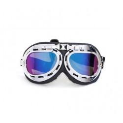 Gogle okulary do motocykla...