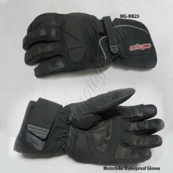 Rękawice rękawiczki...