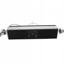 RADIO MOTOCYKLOWE MP3...
